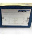 Rexroth Mannesmann Druckreduzierventil ZDR 6 DA2-42/150Y GEB