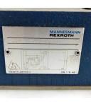 Rexroth Mannesmann Druckreduzierventil ZDB 10 VP2-41/200 GEB
