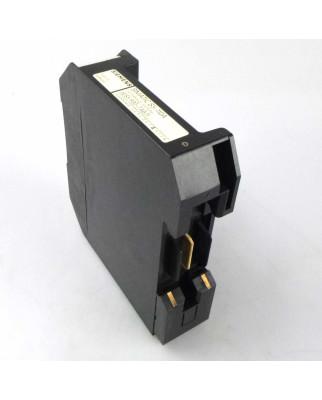 Simatic S5-110A CPU-Modul 6ES5 900-7AB21 GEB