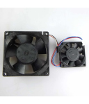 Siemens Lüftersatz Rack PC 840 V2 A5E00285896 OVP