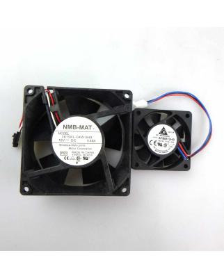 Siemens Lüftersatz Rack PC 840 V2 A5E00285896 NOV