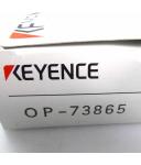 Keyence Verbindungskabel OP-73865 10m OVP