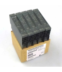 Simatic S7 ET200S 6ES7 132-4BB01-0AA0 (5Stk.) OVP