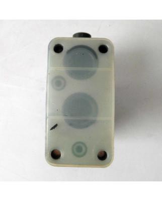Parker hydraulisches Magnetventil W42MF22B1P07 PBF NOV