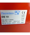 Pfannenberg Hupe Schallgeber DS 10 23111100000 230V OVP