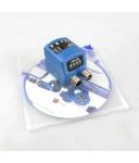 wenglor Vision Sensor BS40M0R20 NOV