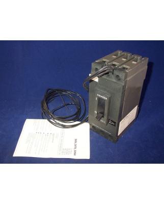 Siemens Leistungsschalter 3VE4200-1CR14 NOV