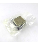SCHUNK 2-Finger-Parallelgreifer PGF 80 AS 340371 NOV