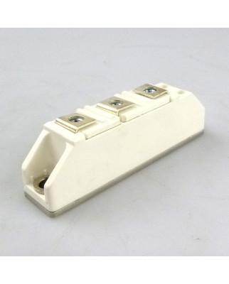 Semikron Dioden Modul SKMD 105F12 GEB