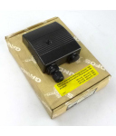 Grundfos Störmeldemodul MC80 UPE XX-80 00605666 OVP