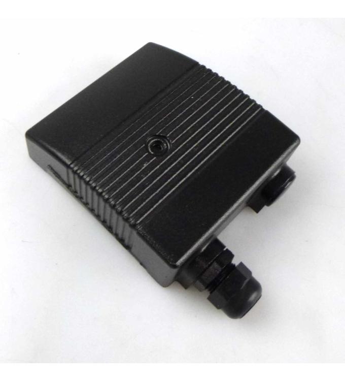 Grundfos Störmeldemodul MC80 UPE XX-80 00605666 GEB