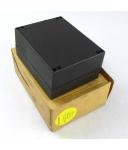 Kromschröder Zünd-Transformator TGI 5/100T 84391065 230V OVP