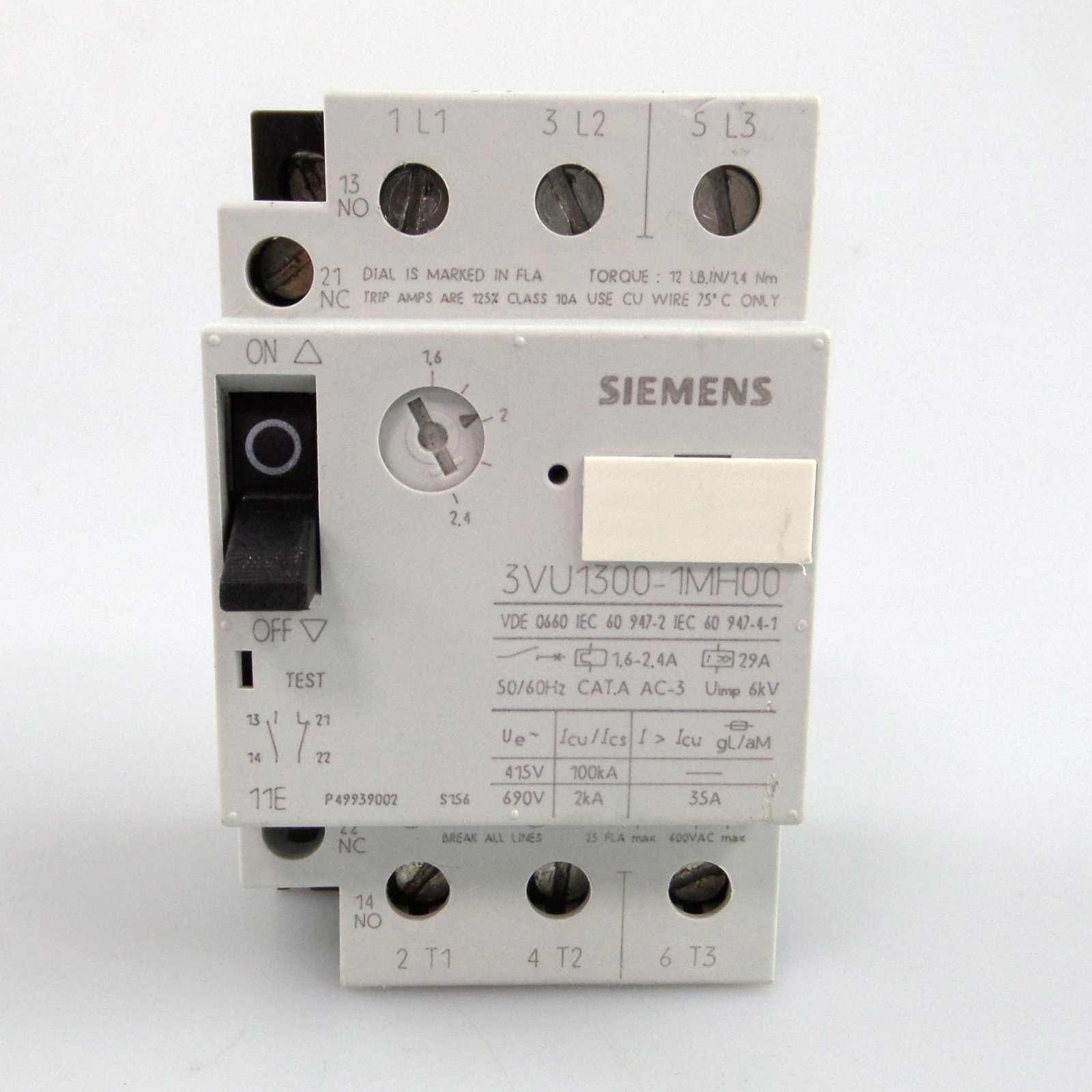 Großartig Welchen Amp Leistungsschalter Sollte Ich Verwenden ...