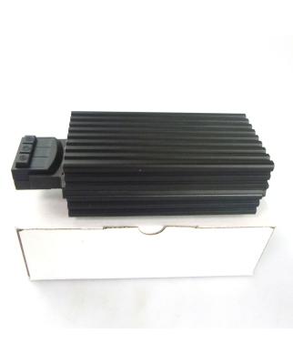 STEGO Halbleiter-Heizgerät Type HG 140 / 14007.0-00 GEB