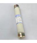 Ferraz-Shawmut/Mersen Sicherung FD20GB150V0,8T 1500VDC 0,8A NOV