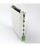 KAT / Honeywell CNC-AXIS 622-3020A GEB