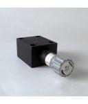 Parker hydraulisches Regelventil V DUDB205 NOV