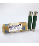 Vishay Drahtwiderstände GWK150 GDK SWI 22R 10% BV08177 (2Stk.) OVP