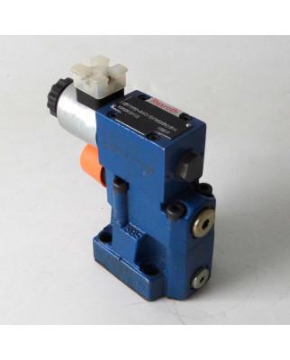 Rexroth Druckbegrenzungsventil DBW10B2-5X/315XY6EG24N9K4 R900935400 GEB