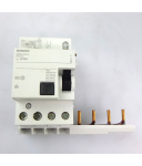 Siemens FI-Schutzschalter 5SM2345-6 GEB