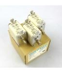 Siemens Sitor Sicherungseinsatz 3NE1 021-0 (3Stk.) OVP
