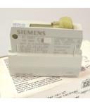 Siemens Hilfsschalter 3RV1901-2E (8Stk.) OVP