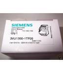Siemens Leistungsschalter 3VU1300-1TF00 OVP