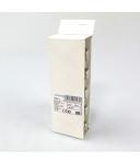Siemens Diazed Sicherungseinsätze DIII 35A 5SB4 11 (5Stk.) OVP