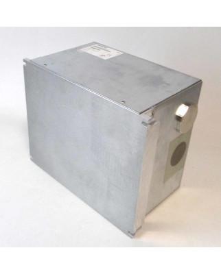 Siemens Spannungsbegrenzungsmodul 6SN1113-1AA00-1KA1 E-Stand:02 OVP
