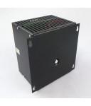 MURR ELEKTRONIK Transformator TNGS 10-230/24 Art.Nr. 85212 OVP