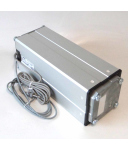 Magnetic Linear Drive Company Linearantrieb TLG11-AA22B-000 4000N 24V 200mm NOV