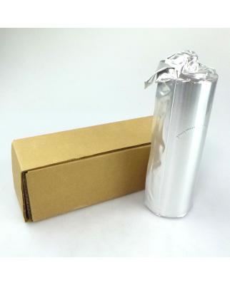 Laser DI-Filter DI-7000 OVP