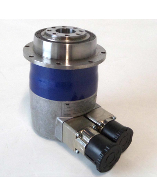 Wittenstein Servoaktuator TPM 004S-061R-6K01-053A-G1 NOV