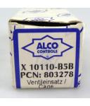 ALCO Ventileinsatz / Cage X 10110-B5B OVP