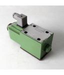 Parker Hydraulikventil D3W-7-E-JJ-25 GEB