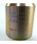 Faulhaber Mini-Motor 3540K024C GEB