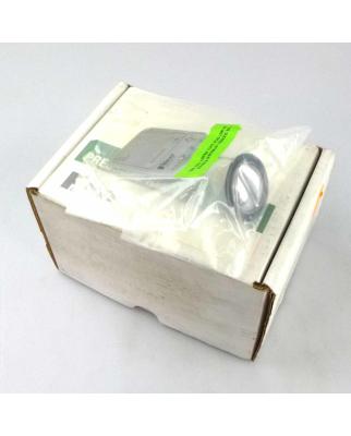 Fike Rupture Disc SR-H DIN DN40 316L EPDM OVP