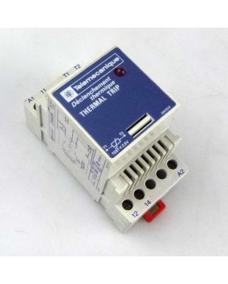 Telemecanique Thermistor-Relais LT2-SA00M 220/240V GEB