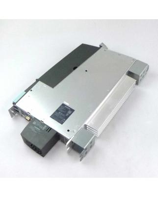 Siemens Sinumerik 840D SL NCU720.3PN 6FC5372-0AA30-0AA1 Vers.D GEB