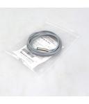Baumer electric Näherungsschalter IFR 06.24.35/L OVP