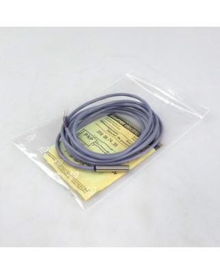 Baumer electric Näherungsschalter IFR 06.24.35 OVP