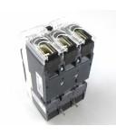 Siemens Leistungsschalter 3VL3525-2KN30-0AA0 GEB