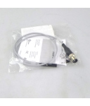 Festo Näherungsschalter SME-8M-DS-24V-K-0.5-M12 543892 OVP