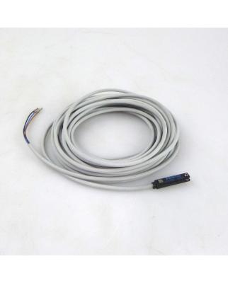 Festo Näherungsschalter SME-8-K5-LED-24 175404 D213 NOV