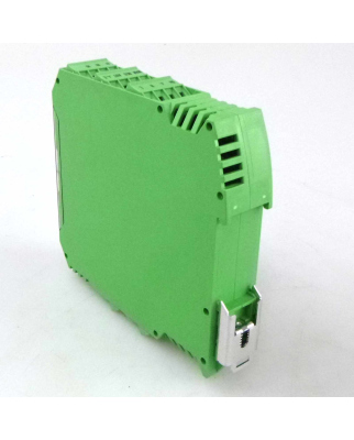 Phoenix Contact Hybrid-Motorstarter ELR H5-IES-SC-24DC/500AC-2 2900414 GEB