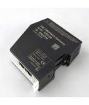 ifm electronic VSE-Profibus Gateaway E30138 2903729 GEB