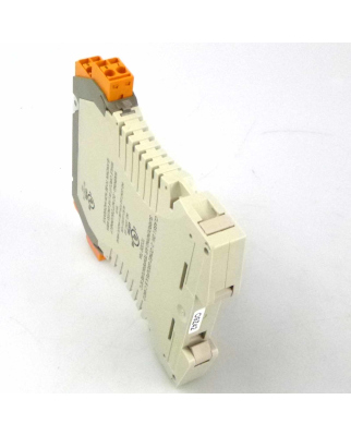Weidmüller Signalwandler/-Trenner WAZ4 PRO FREQ 8581190000 GEB