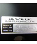 Caron Engineering / Load Controls Power Cell UPC-CARON-MB3-LB CEI-MB230V-2-90-LB GEB