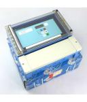 Endress+Hauser Messumformer Prosonic FMU862 FMU862-R1A1A1 OVP
