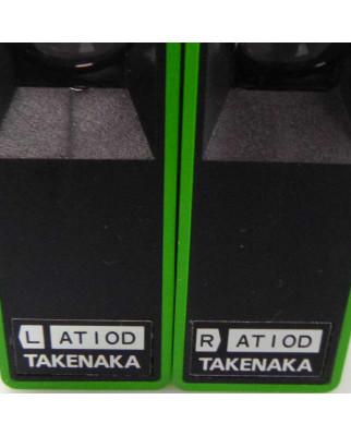 Takenaka Sensor L/R ATIOD OVP